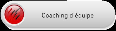 coaching-equipe-bouton