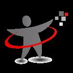 coaching-individuel-dijon-logo-3