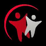 coaching-individuel-dijon-logo