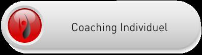 coaching-individuel