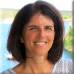 Coach Dijon - CCCroissance - Dijon - Cristina Brun