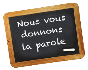 parole-cccroissance-cristina-brun-dijon