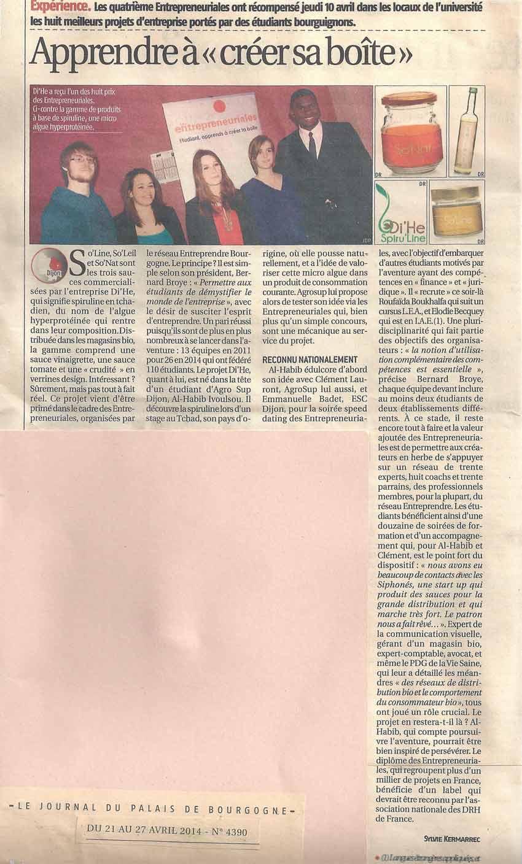 journal-du-palais-formation-dirigeants-creer-sa-boite-04-2014