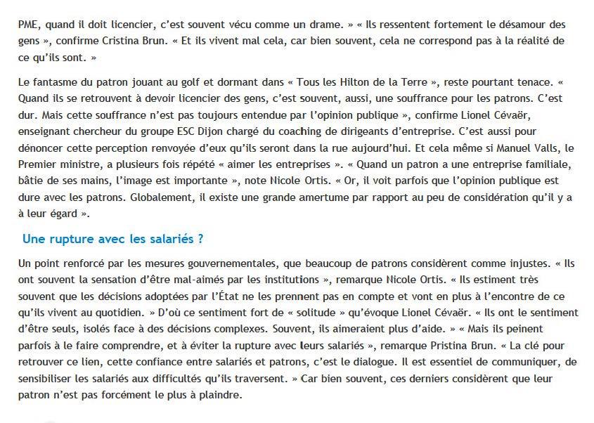 bien-public-1-decembre-2014_Page_2